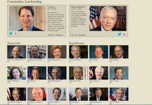 senatefinancecommitee